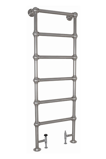 Colossus Steel Towel Rail - 1800mm x 650mm | Carron