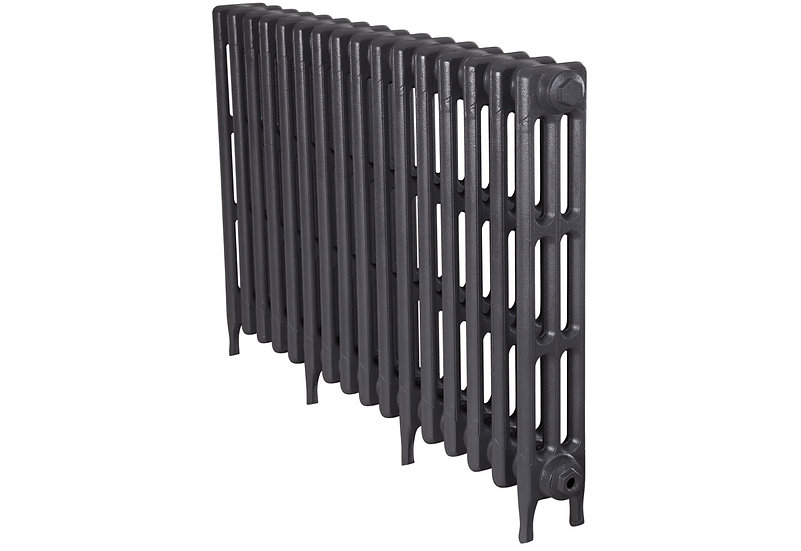 The Victorian 735mm, 3 Column, 16 Sections | Carron