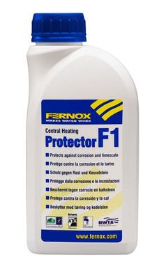 Fernox F1 Protector 500ml