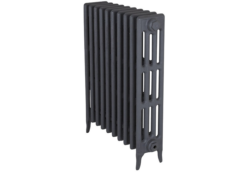 The Victorian 810mm, 4 Column, 10 Sections | Carron