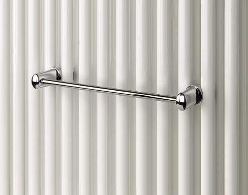 Multisec Towel Bar | Foundry