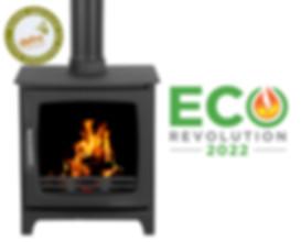 Eco stove.jpg