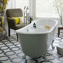 Porto Santo Cast Iron Bath.jpg