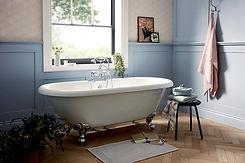 Oban Bath Landscape.jpg
