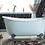 Thumbnail: The Ambrose French Tub Cast iron Bath | Arroll