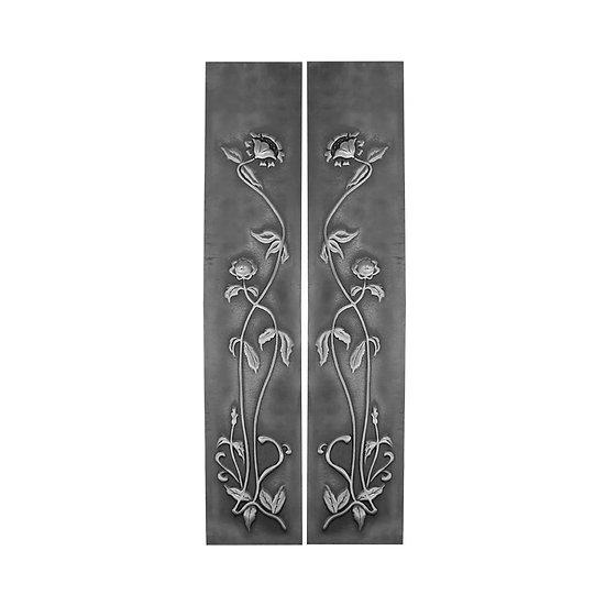 Art Nov Tile Panels Highlight