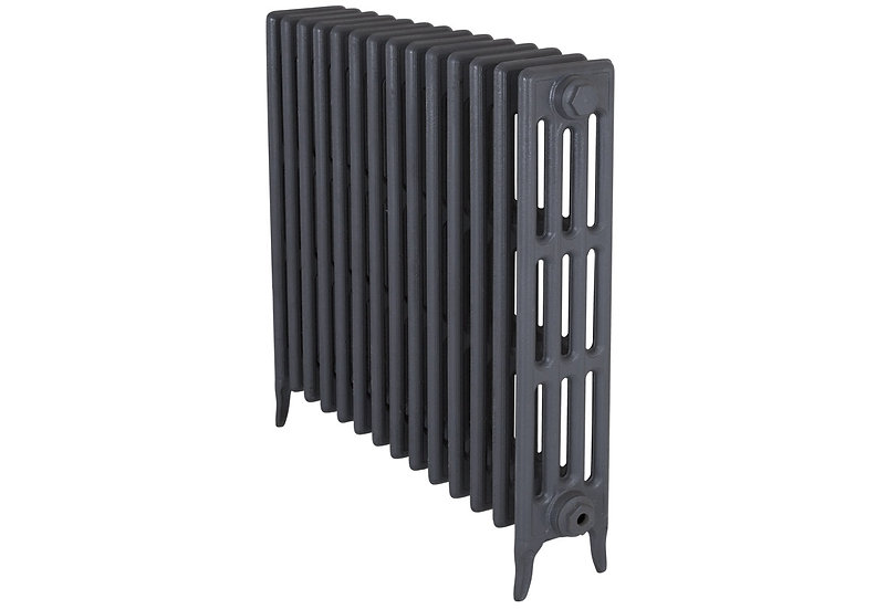 The Victorian 810mm, 4 Column, 14 Sections | Carron