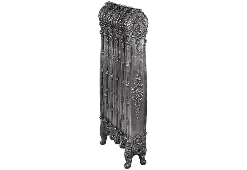 Antoinette 985mm, 1 Column, 6 Sections | Hand Burnished | Carron