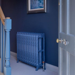 oxford-vintage-stiffkey-blue-radiator-an