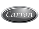 Carron Cast Iron Radiators | Sold and supplied by Foundry Cast Iron Radiators and Baths | Sussex England UK