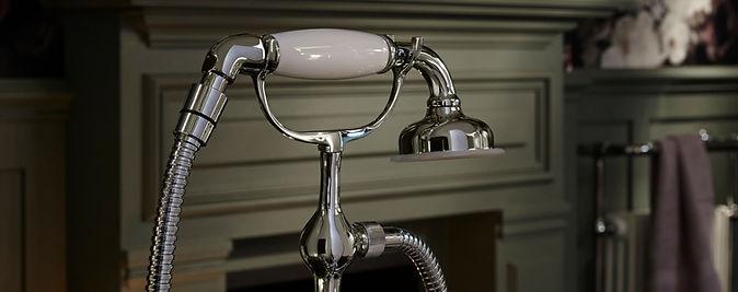 Shower Mixer.jpg
