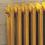 Thumbnail: The Storrington 4 Column Cast Iron Radiator (Tall) | Foundry