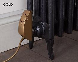 1.5Kw Radiator Electric Heating Element | Heatpol
