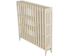 victorian-4-column-14-sections-buttermil