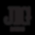 Jig Cast Iron baths logo