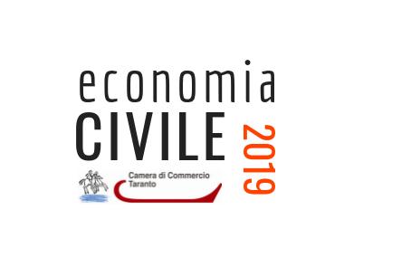 Economia civile: un anno in più