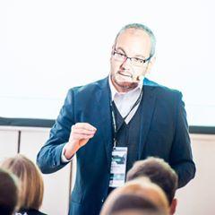 Digital export e web marketing internazionale. I consigli di Andrea Boscaro per le nostre imprese