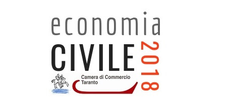 In Camera di commercio, il 2018 anno dell'economia civile