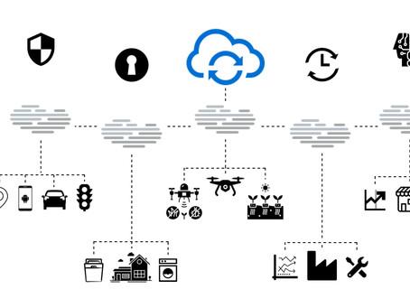 Cloud e fog computing: l'uso più innovativo dell'Internet delle cose
