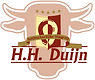Logo Duijn Kleur.png
