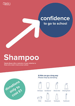 Confidence postwe.jpg