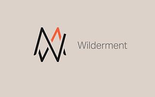 Wilderment.png