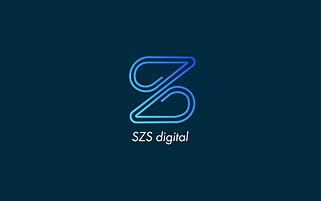 SZS Colour.png