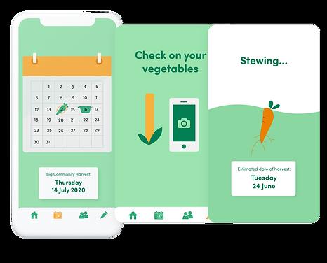 Big Stew App 2.png