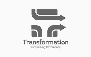 Transformation Colour.png