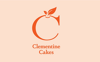 Clementine Cakes colour.png