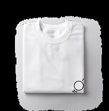 Folded tshirt 2.png