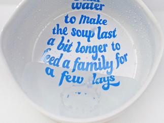 Scotland's Water Campaign