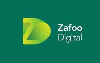 Zafoo Colour.png