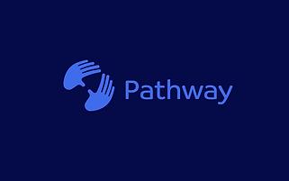 Patheway Colour.png