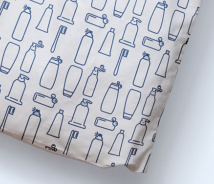 DB Tote Bag Pattern 2.jpg
