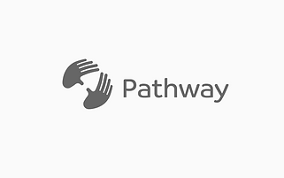Pathway BW.png