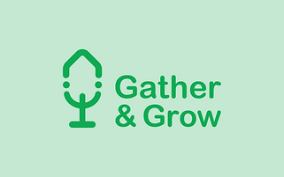Gather & Grow .png