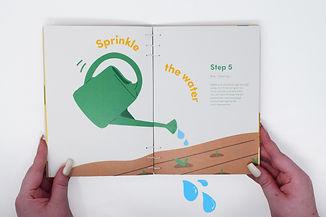 Sprinkle the water.jpg