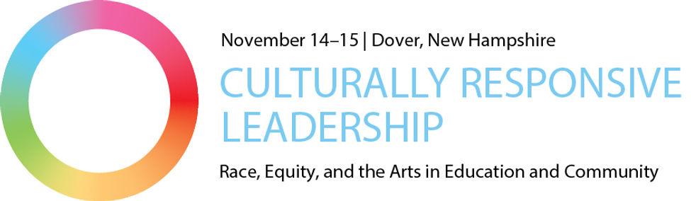 arts ed conference banner.jpg