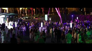 VIDEORESUMEN WHYTE PARTY .mp4