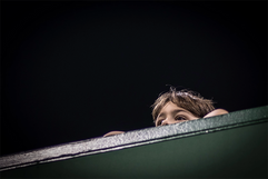 fotógrafo para marca personal y redes sociales Madrid