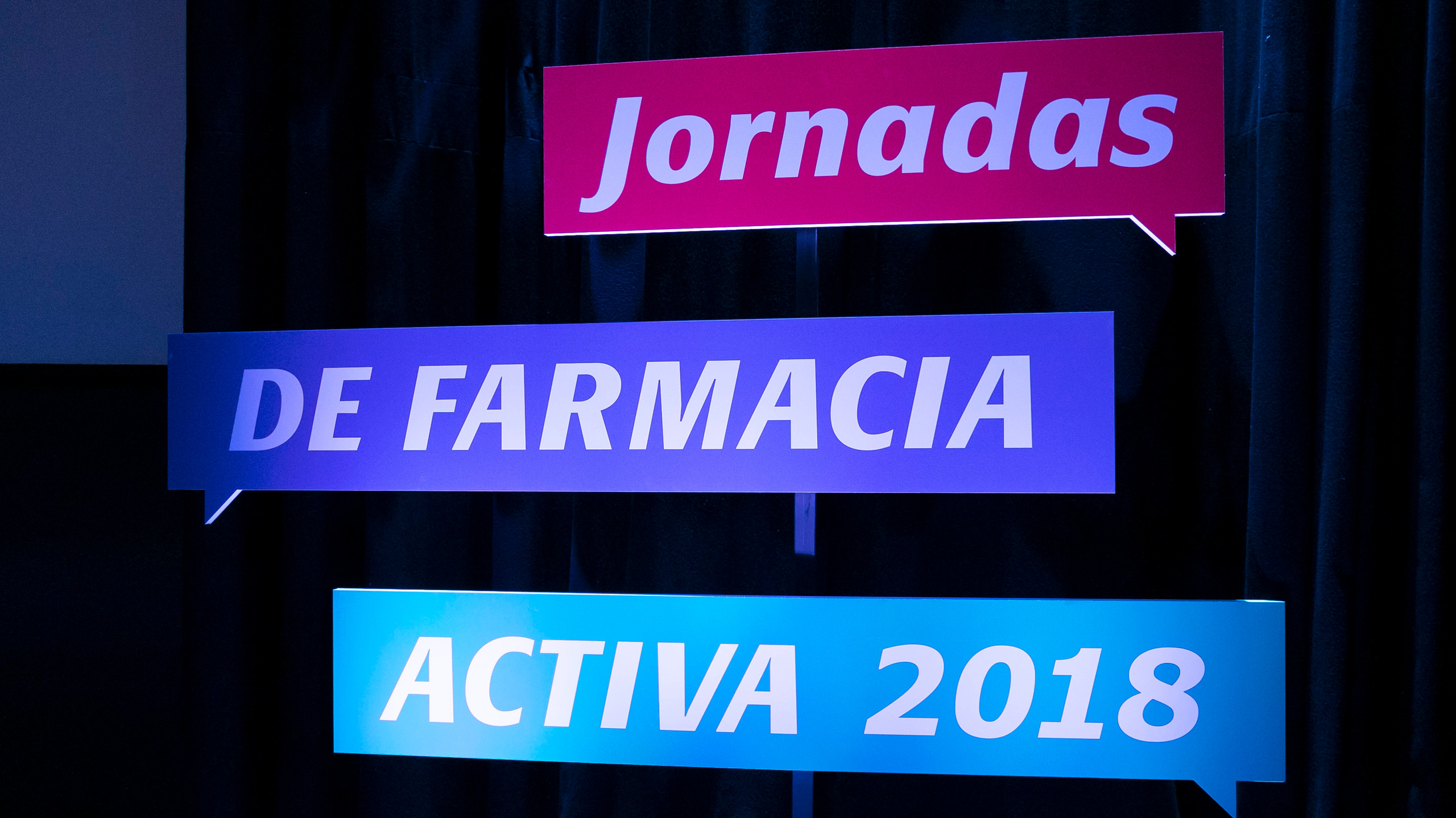 JORNADAS FARMACIA ACTIVA225