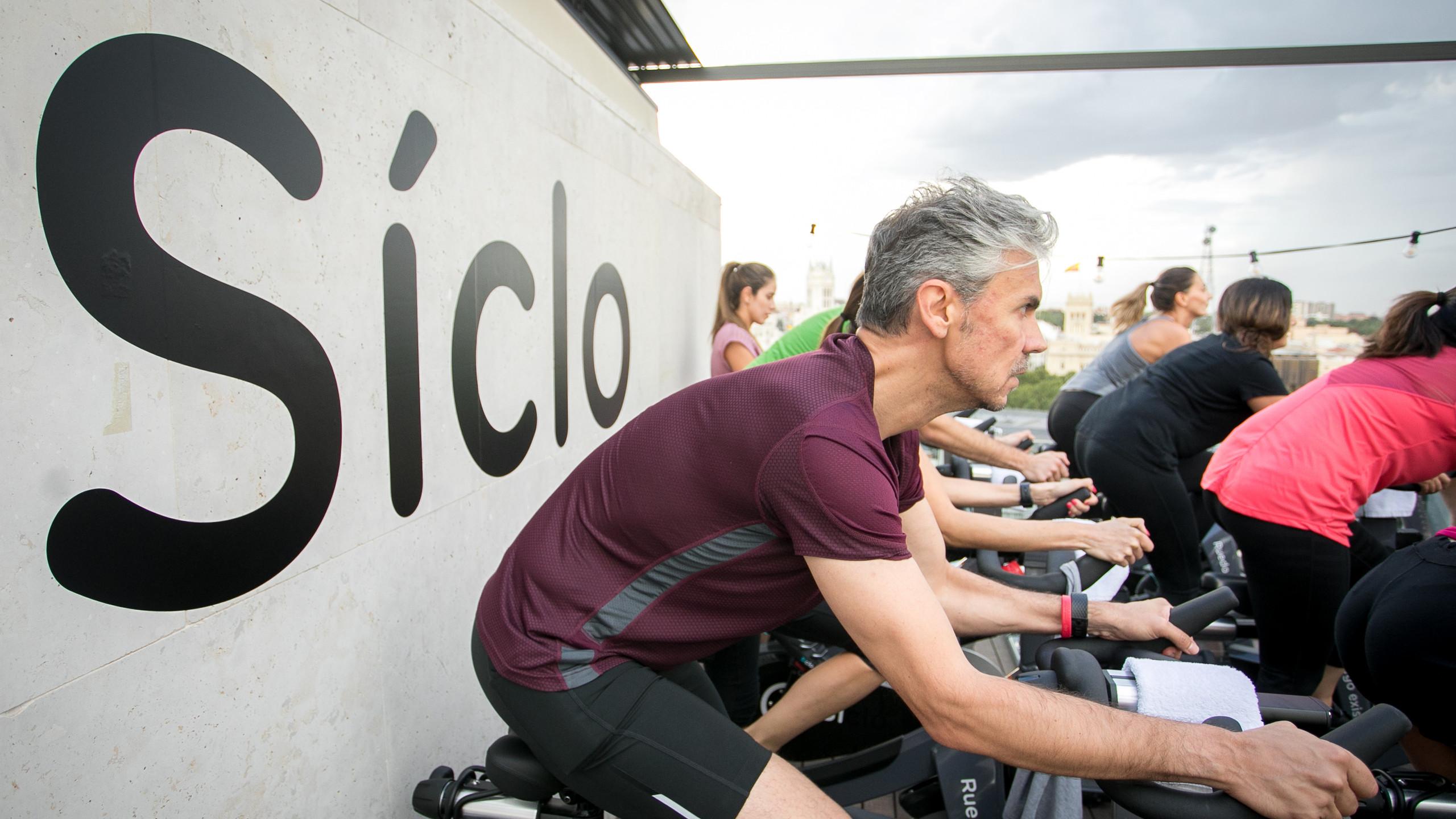 SICLO CASA SUECIA030