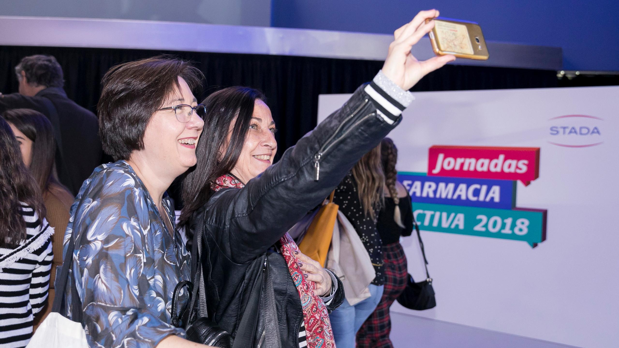 JORNADAS FARMACIA ACTIVA218