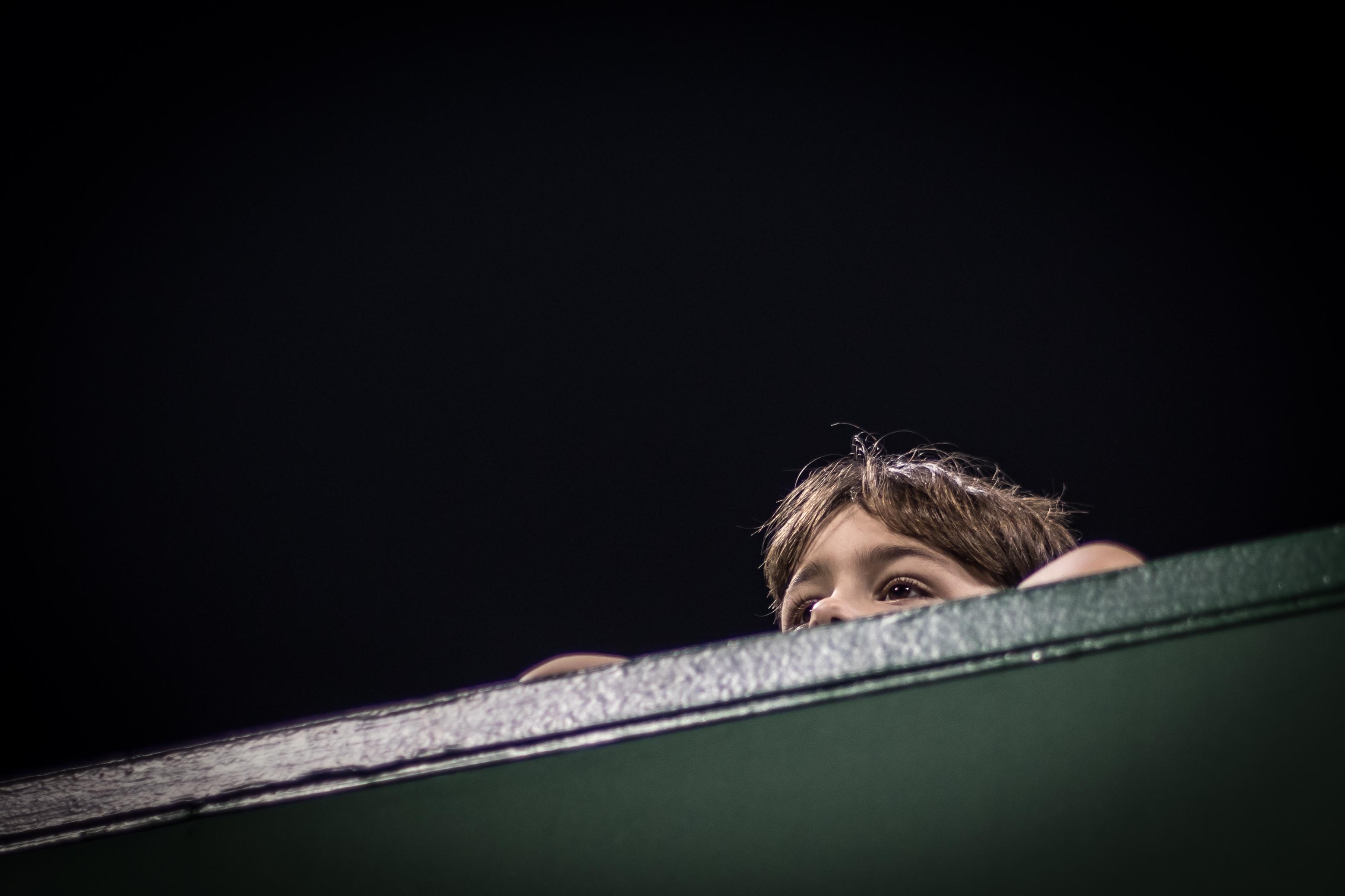 FOTÓGRAFO EVENTOS MADRID