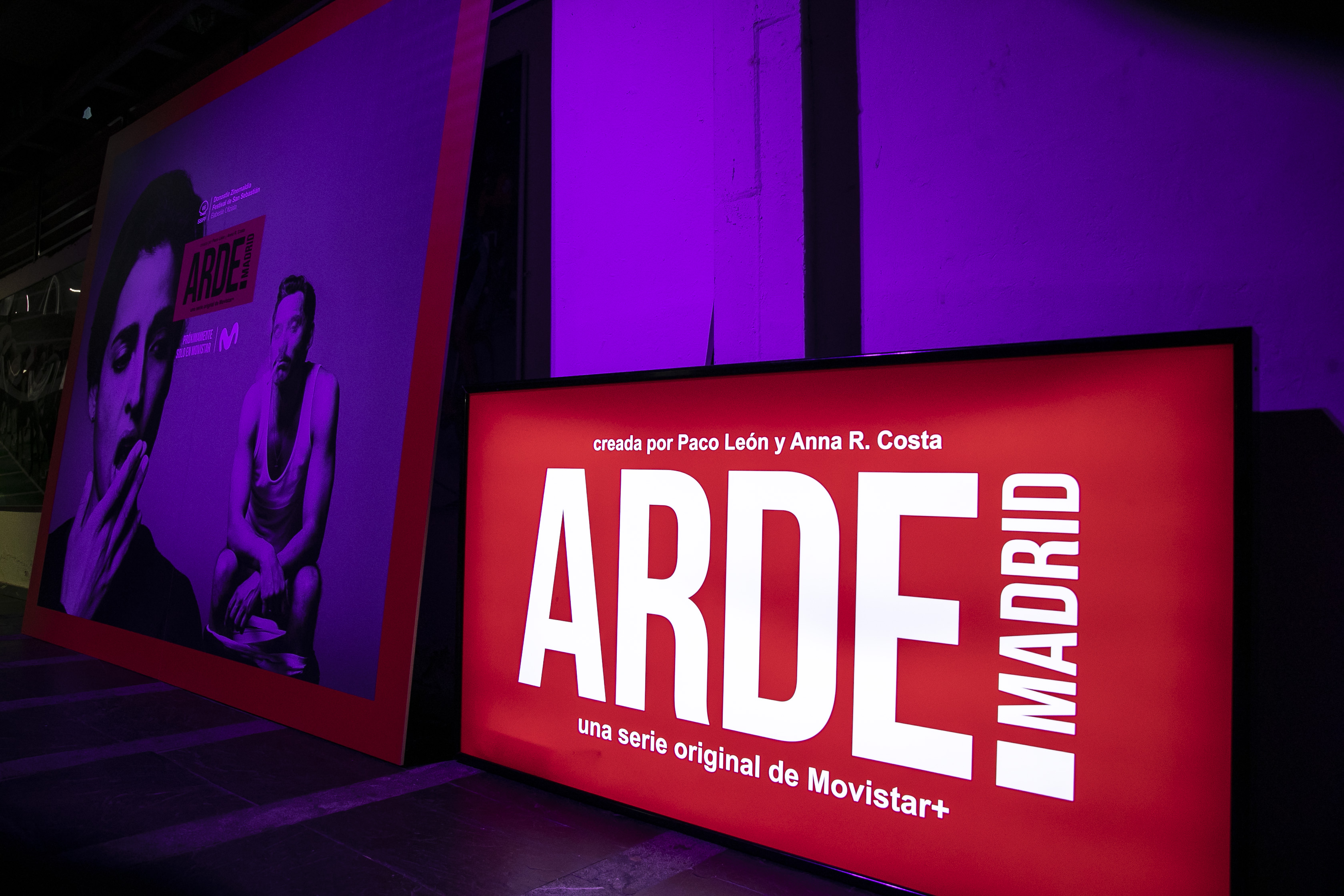 SSIFF MOVISTAR ARDE20180927_013 copia