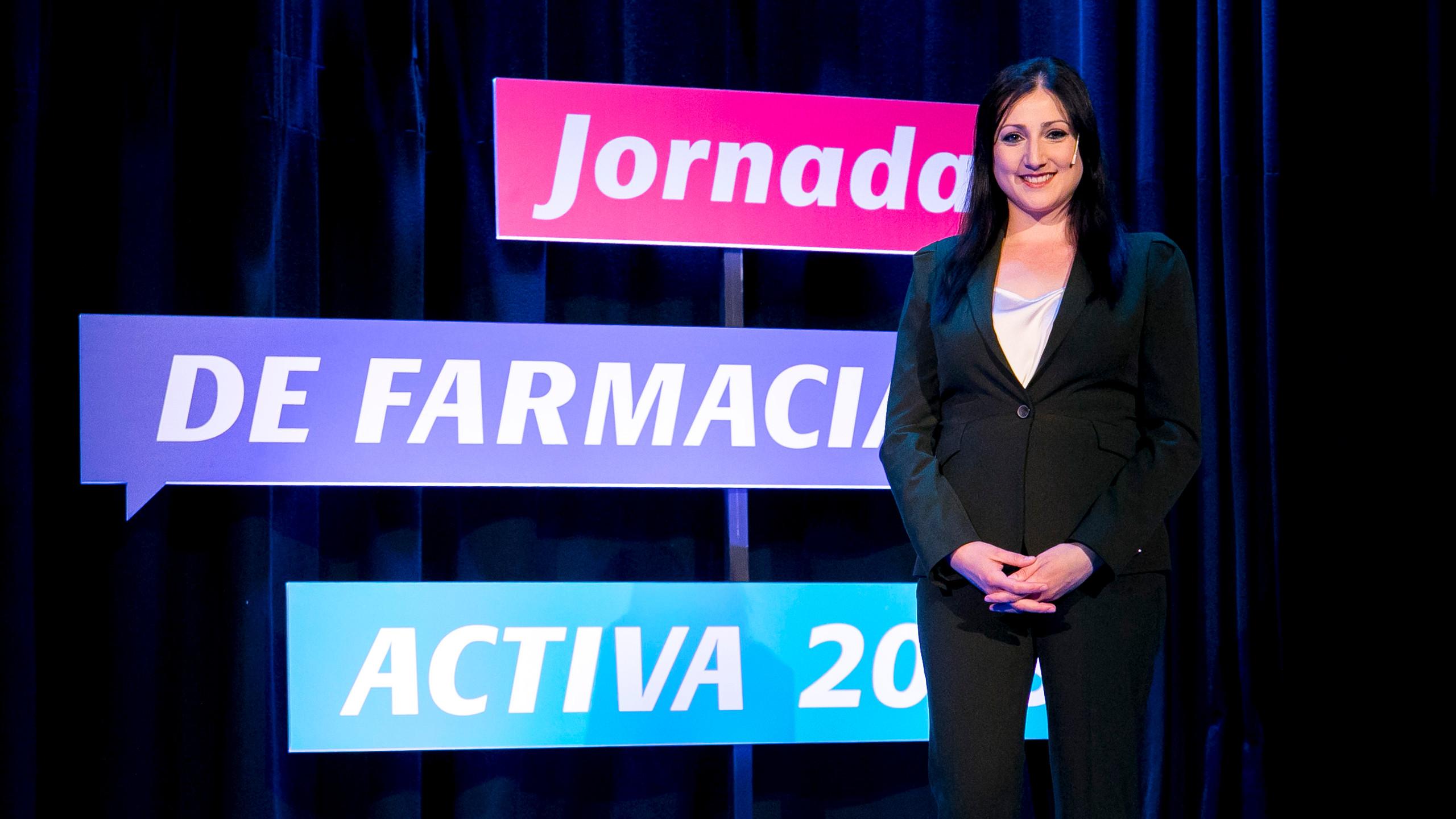 JORNADAS FARMACIA ACTIVA053