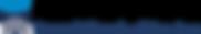 ocsj-small_logo.png
