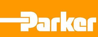 marca parker