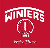 marca winter